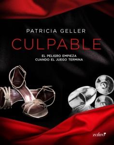 Culpable2
