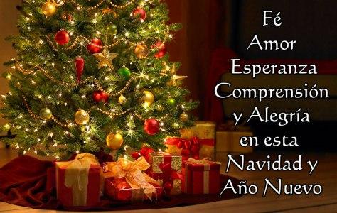 h171-arbol_navidad_regalos